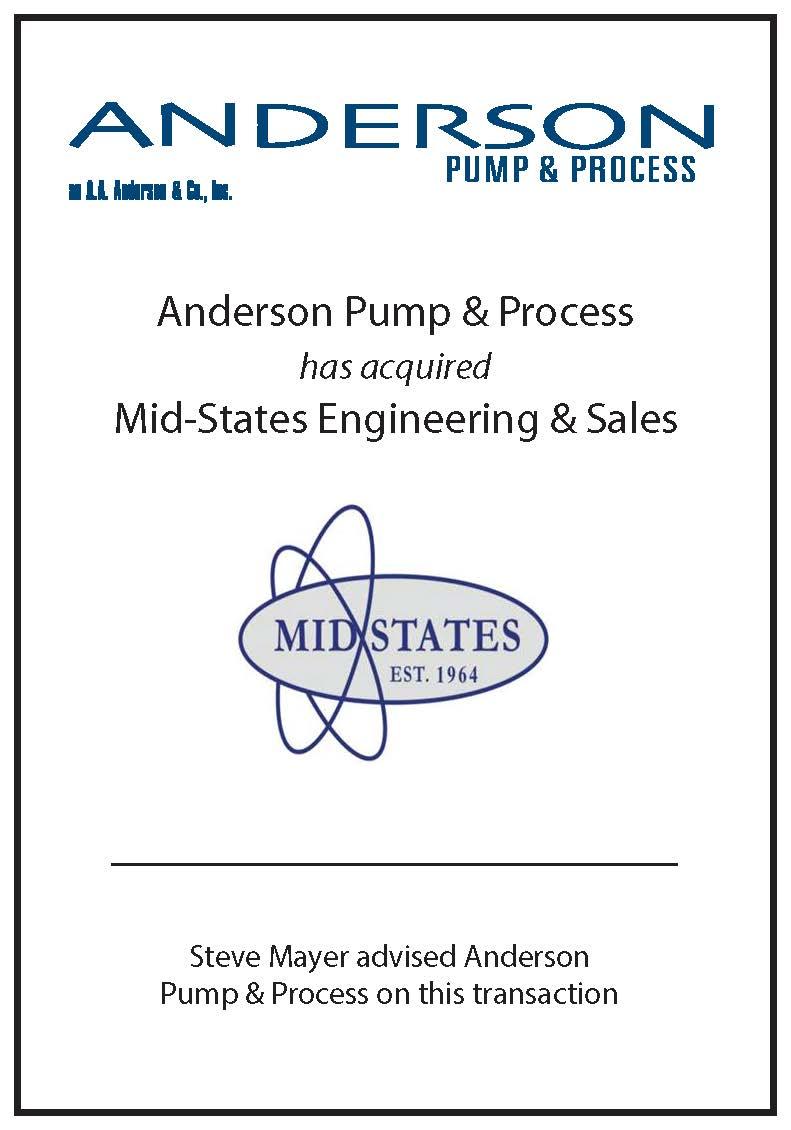 C-AndersonPump-Midstates-PP-Reinhart-lucite